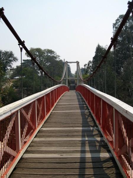 Melbourne Park Walk: Bushland Circuit Trail – Yarra Bend Park – Kew – Victoria