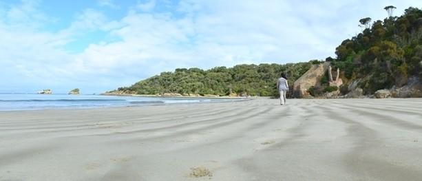 Lime Burners Walk | Cape Liptrap Coastal Park – Walkerville – Victoria
