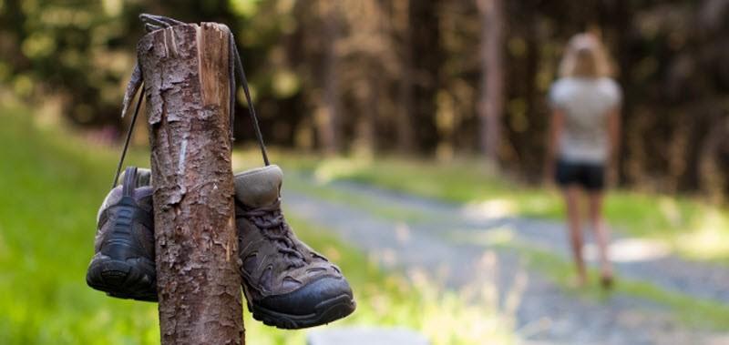 hiking-blister-prevention-1