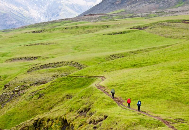 hiking-blister-prevention-2