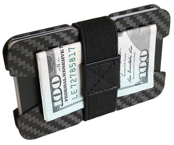 Fidelo Wallet