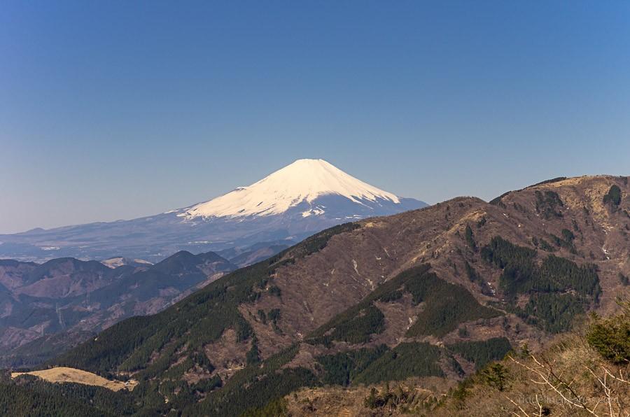 hiking-japan-2