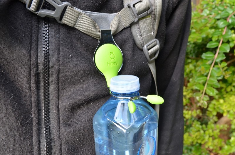 hipsta-water-bottle-backpack