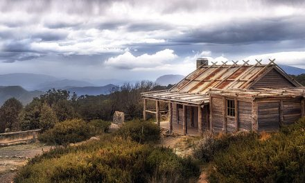 Huts with history: 10 Australian alpine huts you should visit