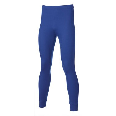 Cape Adults Polypropylene Thermal Pants