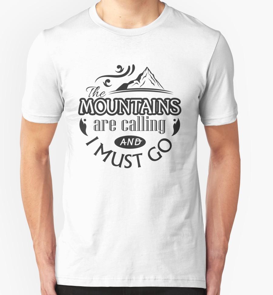 outdoors-tshirt-1