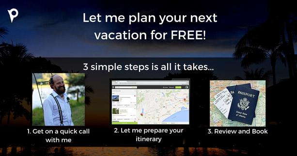 tripeasel-neil-free-trips
