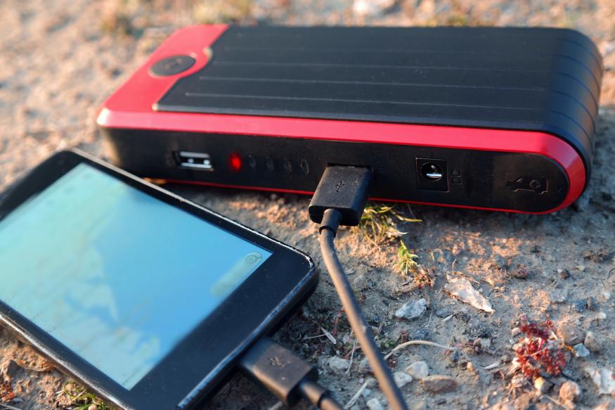 powerall-deluxe-smartphone