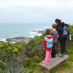 An Otways Long Weekend – Part 1: Exploring Cape Otway and surrounds