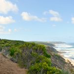 Great Ocean Road Walking guide book now available