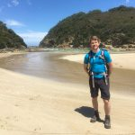 Globewalker: The online gear retailer owned by an Aussie hiking blogger