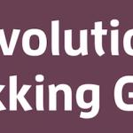Infographic: The evolution of trekking gear
