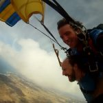 Skydiving Melbourne: The 3 best places near Melbourne to toy with death