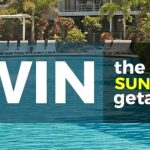 WIN: A getaway on Queensland's Sunshine Coast