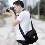Brand spotlight: Crumpler's 5 best bags for travel and outdoor adventure