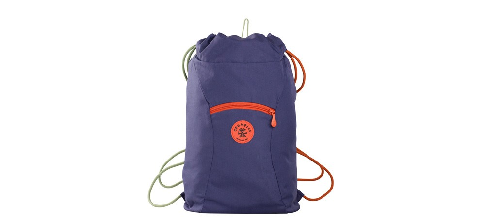 Crumpler best travel bags
