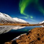 Bucket list: 5 of the best outdoor adventures in Iceland