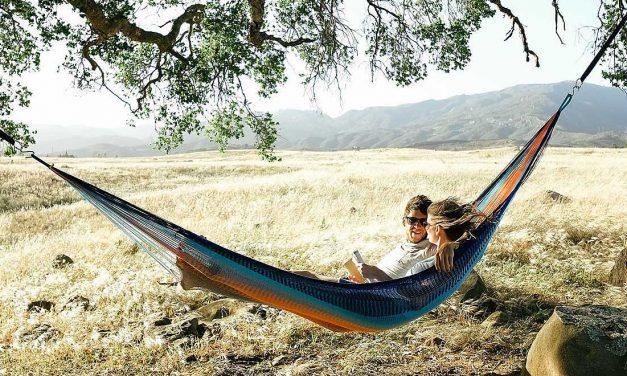 Brand Spotlight: Uncommon Goods – My 7 best finds for outdoor adventurers