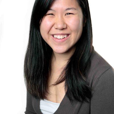 Stephanie Yip