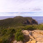 Cape Hauy Track (Tasman National Park): A taste of Tasmania's Three Capes Track