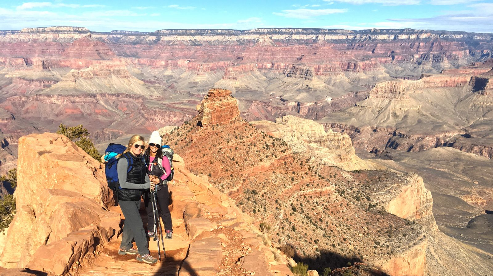 Best Grand Canyon Travel Guide