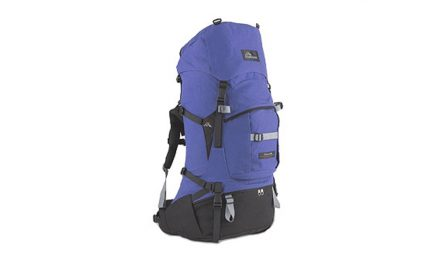 Review: Macpac Cascade 90L Backpack – How bombproof is it?