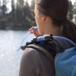 Review:  The Sawyer Mini Water Filter – A versatile water filtration solution