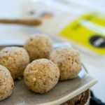 Review: Funch Bliss Balls – DIY Healthy Snacks for Hiking