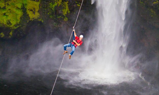 Bucket list: 8 of the best outdoor adventures in Hawaii