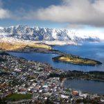 Bucket List: The 7 best outdoor adventures in Queenstown, New Zealand