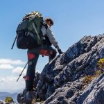 Review: Tasgear Off Track Gaiters – They're Tassie tough