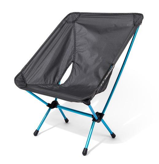 Helinox Chair Zero Review
