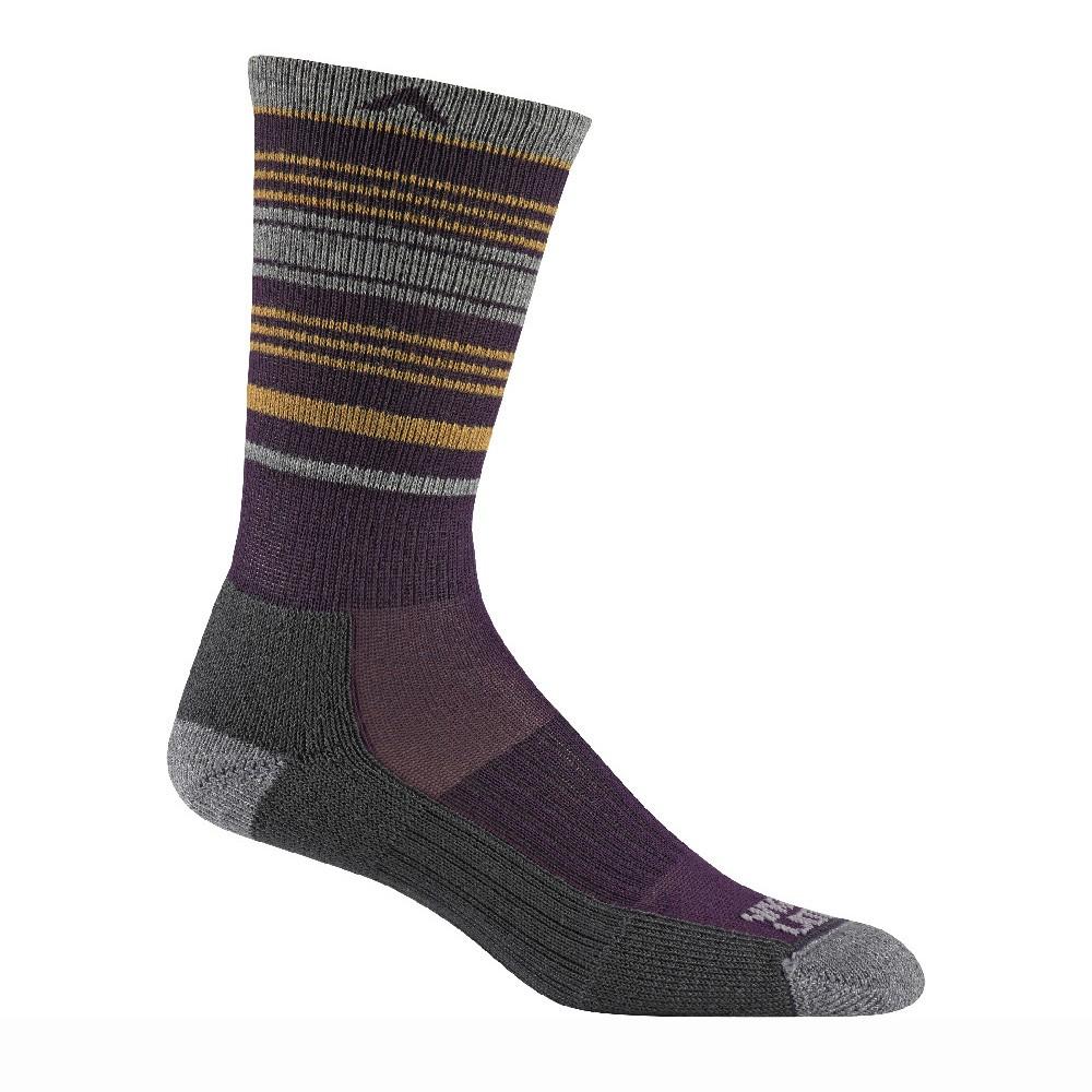 Wigwam Highline Pro socks review
