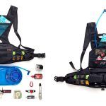 Review: Henty Enduro Backpack – a well designed, lightweight MTB hydration pack