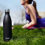 5 of the best insulated water bottles for hot or cold hydration