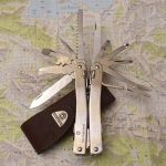 Review: Victorinox SwissTool Spirit – A lightweight and compact multi-tool