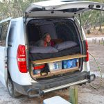 Introducing Roamy: We have an adventure-mobile and you can rent her for your own epic road trip