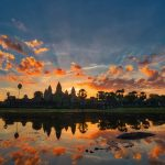 Bucket List: 3 of the best outdoor adventures in Cambodia