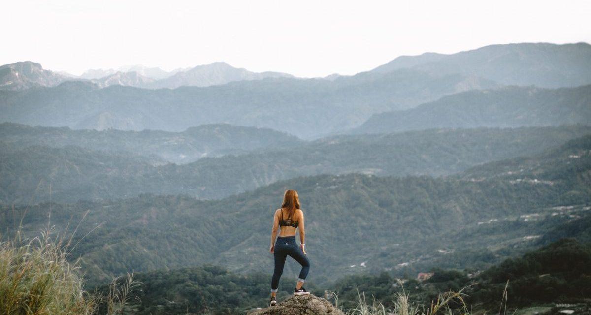 Bucket List: 5 of the best outdoor adventures in the Philippines