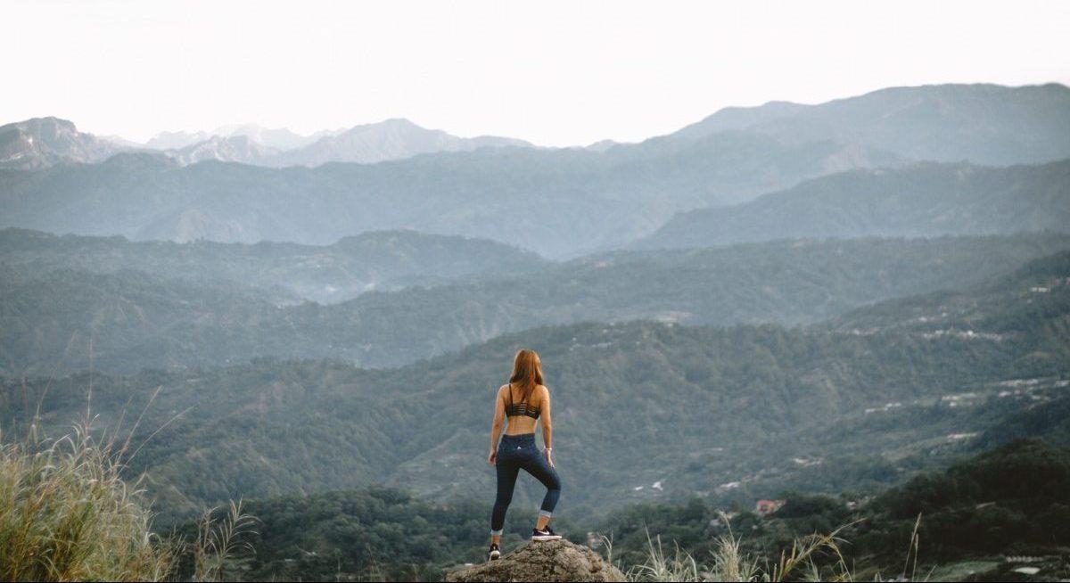 Bucket List: 5 of the best outdoor adventures in the Philippines - The Bushwalking Blog
