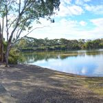 Serendip Sanctuary: A free day outdoors with the kids in Lara (Victoria)