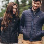 Review: 8K Flexwarm Heated Jacket