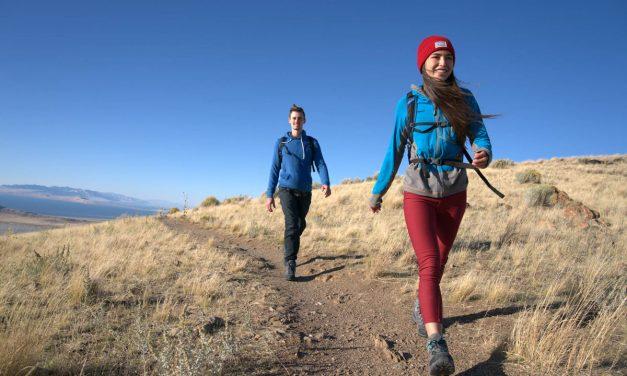 Review: Scarpa Mojito Hike GTX Hiking Boot
