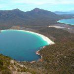 Freycinet Peninsula Circuit: A mesmerizing coastal hiking experience (Freycinet National Park, Tasmania)