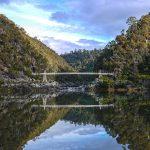 Bucket list: 6 of the best outdoor adventures near Launceston