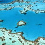 Bucket List: 7 of the best outdoor adventures in Queensland