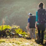 Review: Osprey Farpoint Trek 75 – Planes, Trains and Treks without Strains