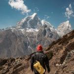 5 ways to save money on outdoor adventure travel