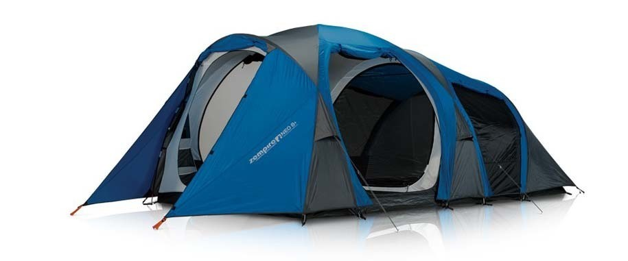 Best Family Camping Tents Australia