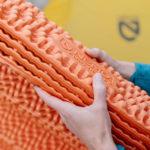 Review: Nemo Switchback Ultralight Sleeping Pad